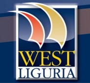 Inverno in Regata – 3a tappa West Liguria