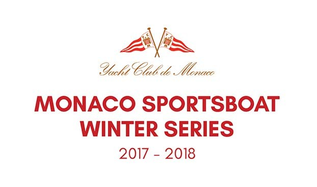 Monaco J/70 Winter Series 2017 – 2018